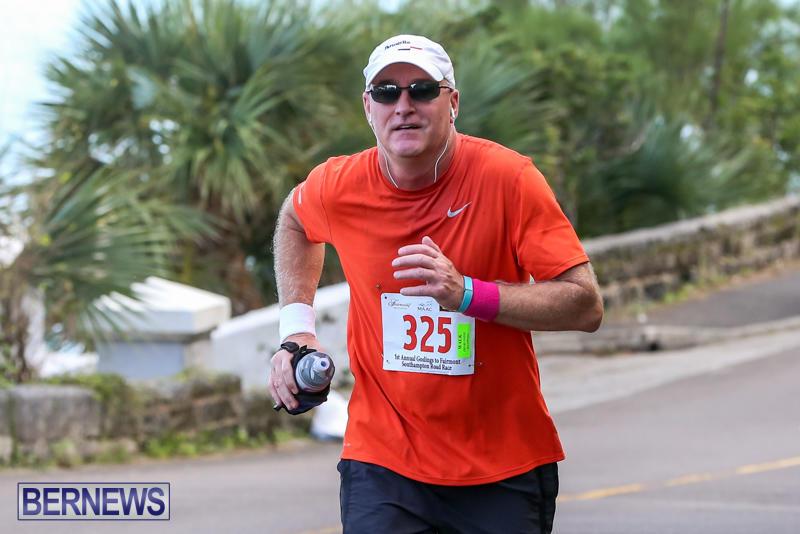 Goslings-To-Fairmont-Southampton-Race-Bermuda-January-10-2016-16