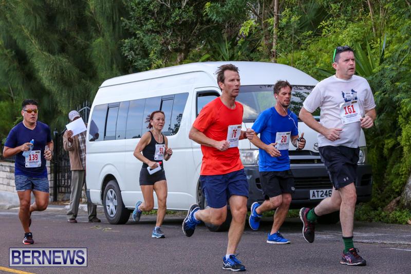 Goslings-To-Fairmont-Southampton-Race-Bermuda-January-10-2016-160