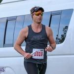 Goslings To Fairmont Southampton Race Bermuda, January 10 2016-162