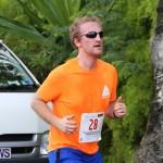 Goslings To Fairmont Southampton Race Bermuda, January 10 2016-163