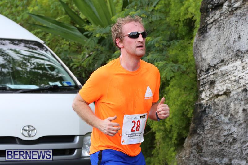 Goslings-To-Fairmont-Southampton-Race-Bermuda-January-10-2016-163