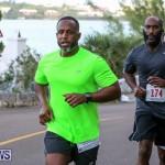 Goslings To Fairmont Southampton Race Bermuda, January 10 2016-169