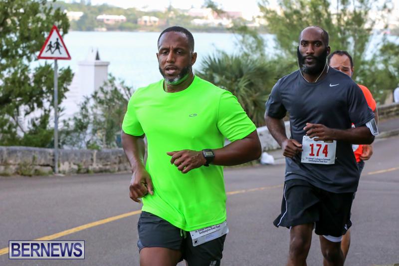 Goslings-To-Fairmont-Southampton-Race-Bermuda-January-10-2016-169