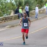 Goslings To Fairmont Southampton Race Bermuda, January 10 2016-17