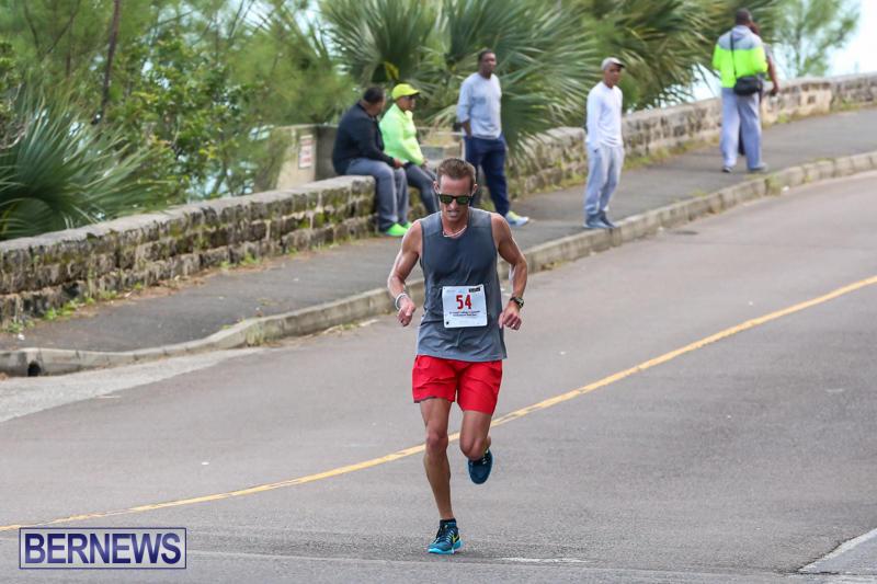 Goslings-To-Fairmont-Southampton-Race-Bermuda-January-10-2016-17