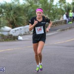 Goslings To Fairmont Southampton Race Bermuda, January 10 2016-171