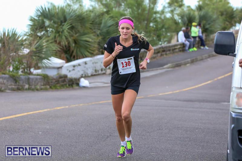 Goslings-To-Fairmont-Southampton-Race-Bermuda-January-10-2016-171