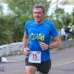 Goslings To Fairmont Southampton Race Bermuda, January 10 2016-174