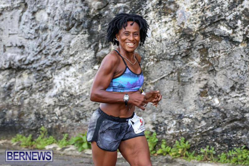 Goslings-To-Fairmont-Southampton-Race-Bermuda-January-10-2016-176