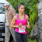Goslings To Fairmont Southampton Race Bermuda, January 10 2016-178