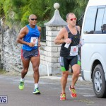 Goslings To Fairmont Southampton Race Bermuda, January 10 2016-179