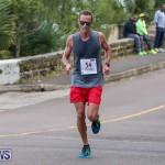 Goslings To Fairmont Southampton Race Bermuda, January 10 2016-18