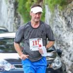 Goslings To Fairmont Southampton Race Bermuda, January 10 2016-180