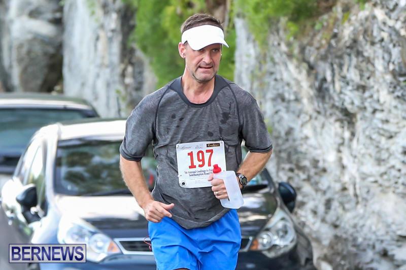Goslings-To-Fairmont-Southampton-Race-Bermuda-January-10-2016-180