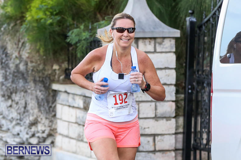 Goslings-To-Fairmont-Southampton-Race-Bermuda-January-10-2016-181