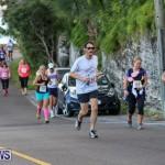 Goslings To Fairmont Southampton Race Bermuda, January 10 2016-185