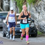 Goslings To Fairmont Southampton Race Bermuda, January 10 2016-186