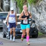 Goslings To Fairmont Southampton Race Bermuda, January 10 2016-186