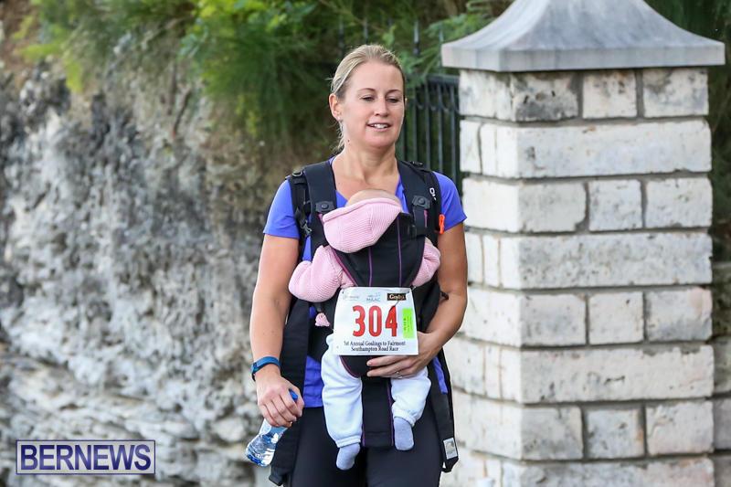 Goslings-To-Fairmont-Southampton-Race-Bermuda-January-10-2016-187