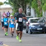 Goslings To Fairmont Southampton Race Bermuda, January 10 2016-188