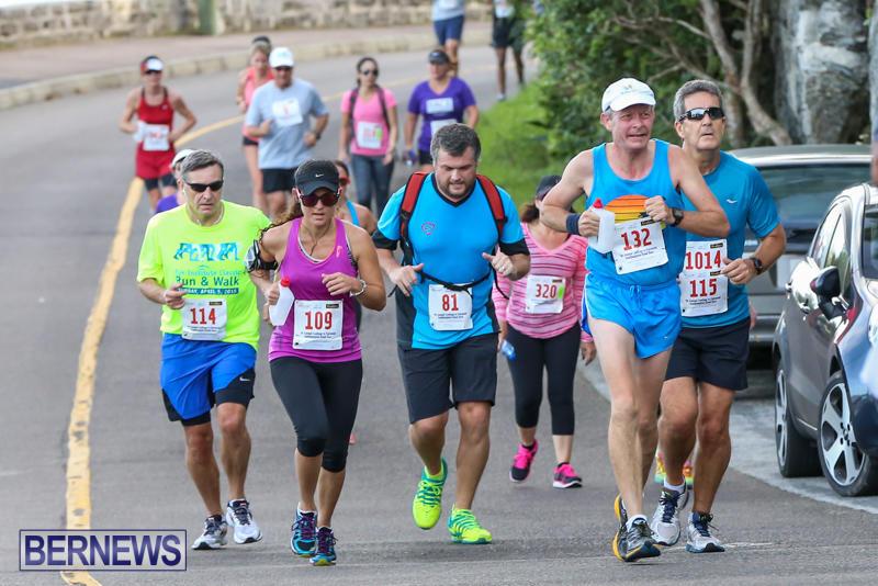 Goslings-To-Fairmont-Southampton-Race-Bermuda-January-10-2016-189