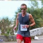 Goslings To Fairmont Southampton Race Bermuda, January 10 2016-19
