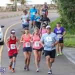 Goslings To Fairmont Southampton Race Bermuda, January 10 2016-192