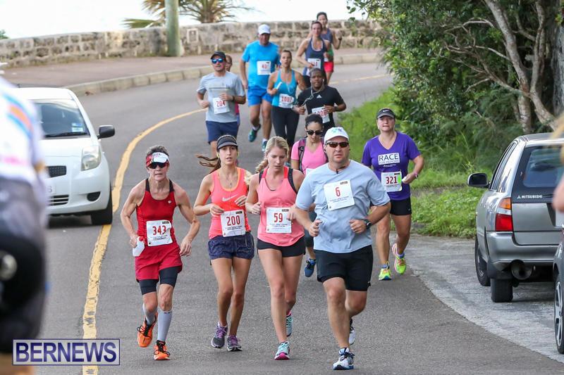 Goslings-To-Fairmont-Southampton-Race-Bermuda-January-10-2016-192