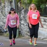 Goslings To Fairmont Southampton Race Bermuda, January 10 2016-193