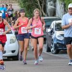Goslings To Fairmont Southampton Race Bermuda, January 10 2016-194