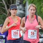Goslings To Fairmont Southampton Race Bermuda, January 10 2016-195