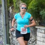 Goslings To Fairmont Southampton Race Bermuda, January 10 2016-199
