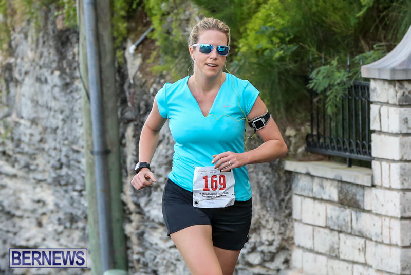 Goslings-To-Fairmont-Southampton-Race-Bermuda-January-10-2016-199