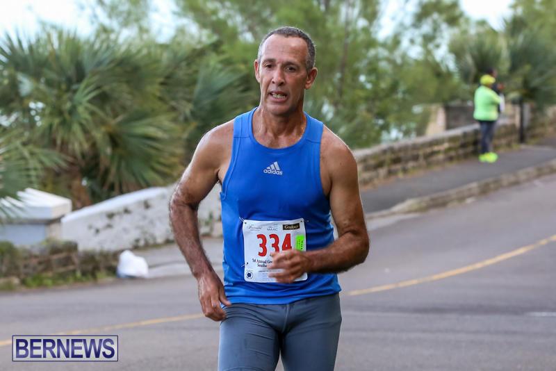 Goslings-To-Fairmont-Southampton-Race-Bermuda-January-10-2016-2