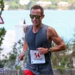 Goslings To Fairmont Southampton Race Bermuda, January 10 2016-20