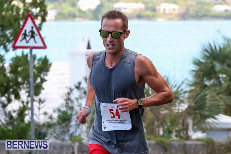 Goslings-To-Fairmont-Southampton-Race-Bermuda-January-10-2016-20