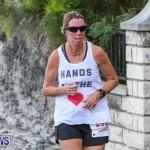 Goslings To Fairmont Southampton Race Bermuda, January 10 2016-200