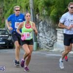 Goslings To Fairmont Southampton Race Bermuda, January 10 2016-201