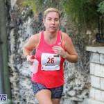 Goslings To Fairmont Southampton Race Bermuda, January 10 2016-202