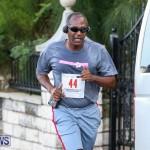 Goslings To Fairmont Southampton Race Bermuda, January 10 2016-204