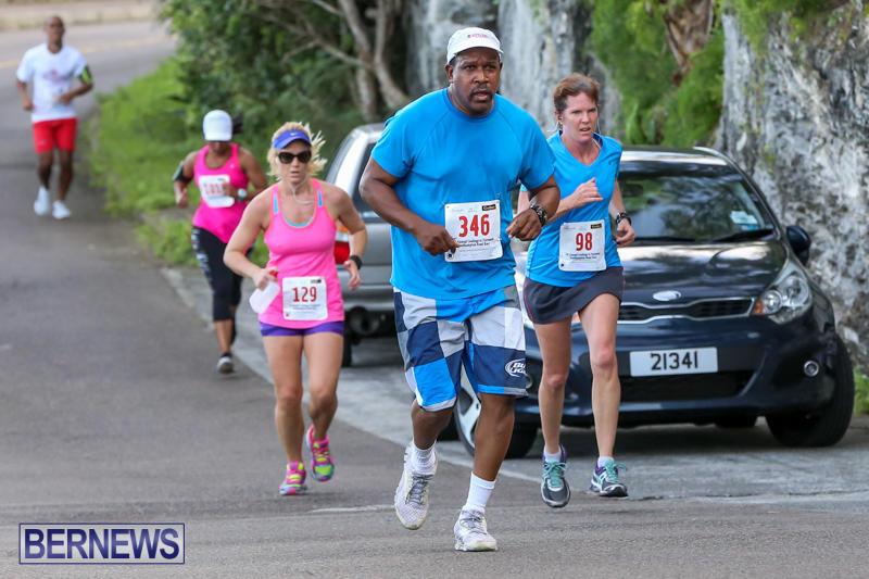 Goslings-To-Fairmont-Southampton-Race-Bermuda-January-10-2016-206