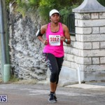 Goslings To Fairmont Southampton Race Bermuda, January 10 2016-207