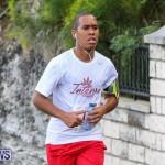 Goslings To Fairmont Southampton Race Bermuda, January 10 2016-208