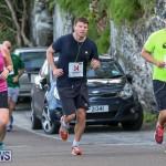 Goslings To Fairmont Southampton Race Bermuda, January 10 2016-209
