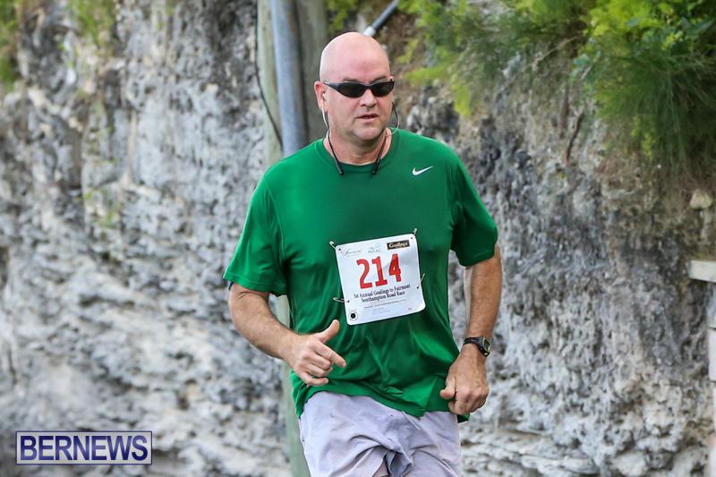 Goslings-To-Fairmont-Southampton-Race-Bermuda-January-10-2016-210