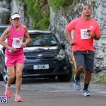 Goslings To Fairmont Southampton Race Bermuda, January 10 2016-211