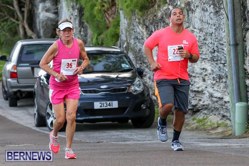 Goslings-To-Fairmont-Southampton-Race-Bermuda-January-10-2016-211