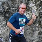 Goslings To Fairmont Southampton Race Bermuda, January 10 2016-216