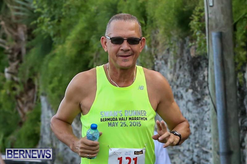 Goslings-To-Fairmont-Southampton-Race-Bermuda-January-10-2016-218
