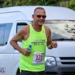 Goslings To Fairmont Southampton Race Bermuda, January 10 2016-219
